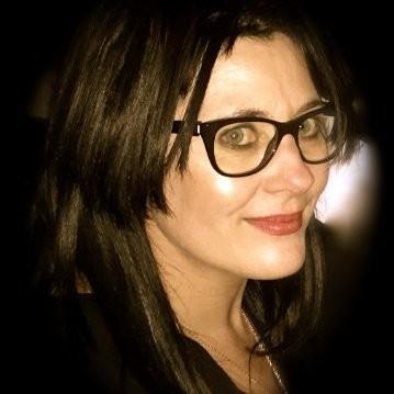 Bridgette Daly