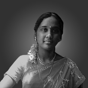 Sowjanya Kotha