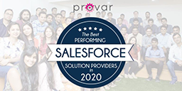 best-performing-salesforce-solution-provider 2020 Badge