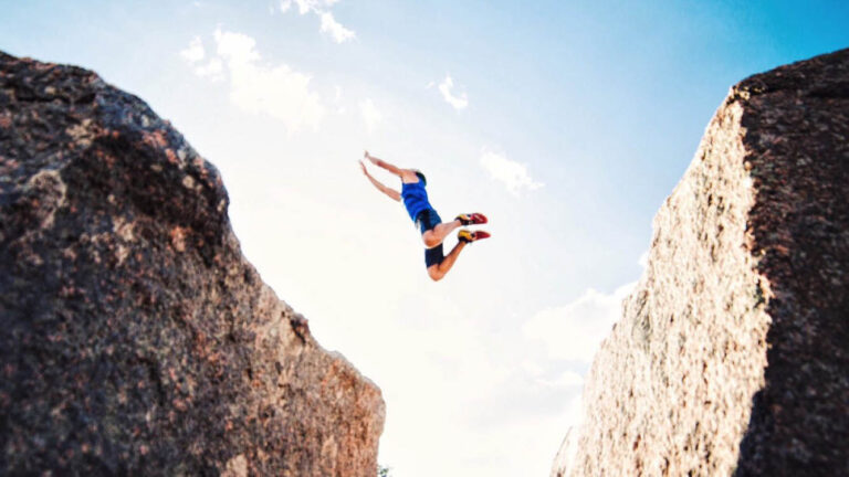 Ready for continuous testing? Look before you leap