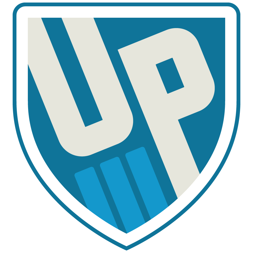 University of Provar Shield