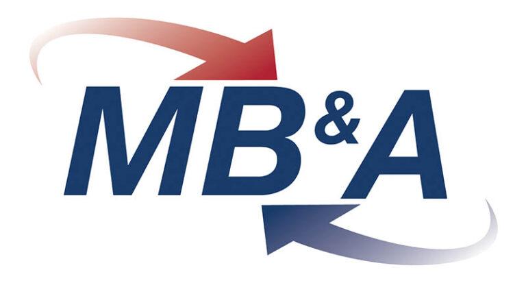 MB&A Logo